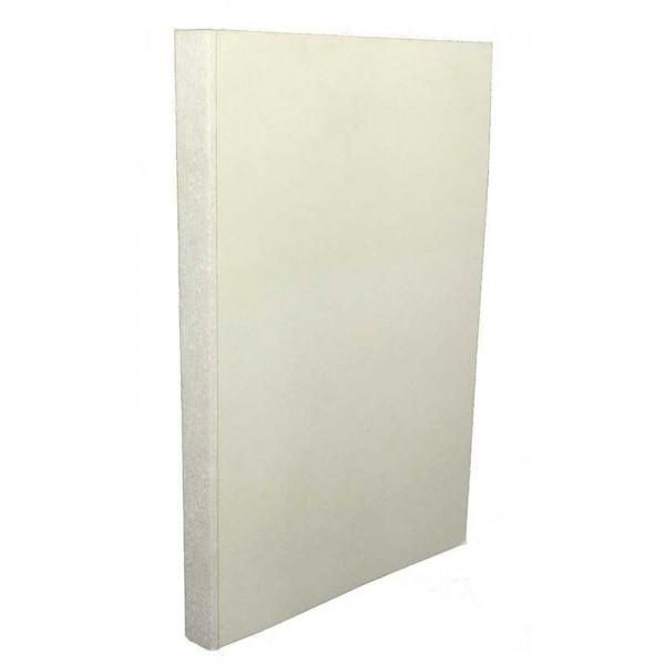 Boekblok voor Navulbaar Notitieboek Type B