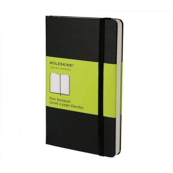 Moleskine Pocket Notitieboek Blanco