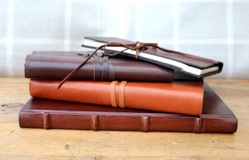 Relatiegeschenken van luxe schrijfproducten kopen bij Schrijfwinkel.com