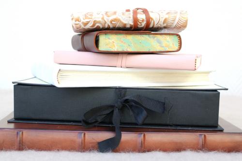 Kerstgeschenken en kerstpakketten van luxe schrijfwaren bij Schrijfwinkel.com
