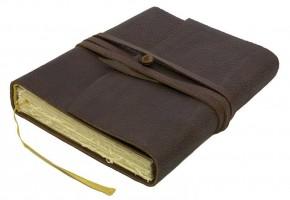 Leren Notitieboeken van Schrijfwinkel.com: Het Verhaal